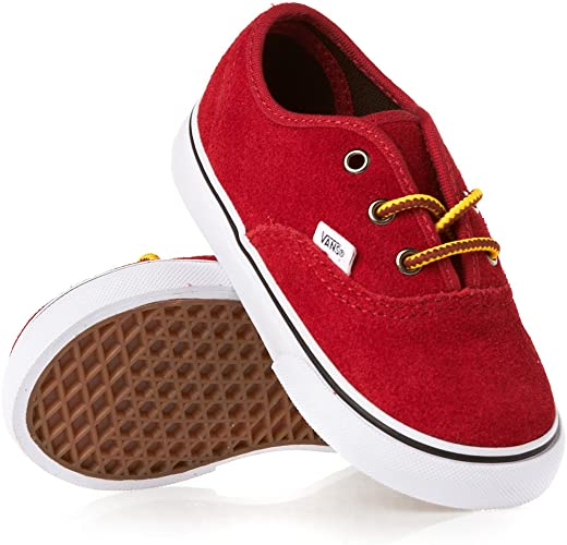 scarpe bambina vans originali