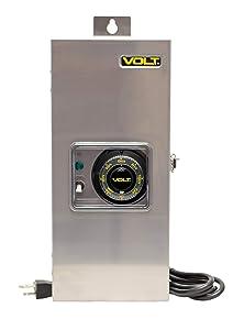 VOLT LED Low Voltage Transformer
