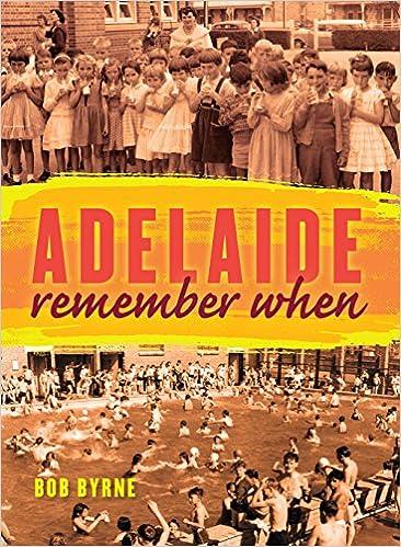 Descargar Libro Origen Adelaide Remember When Novelas PDF