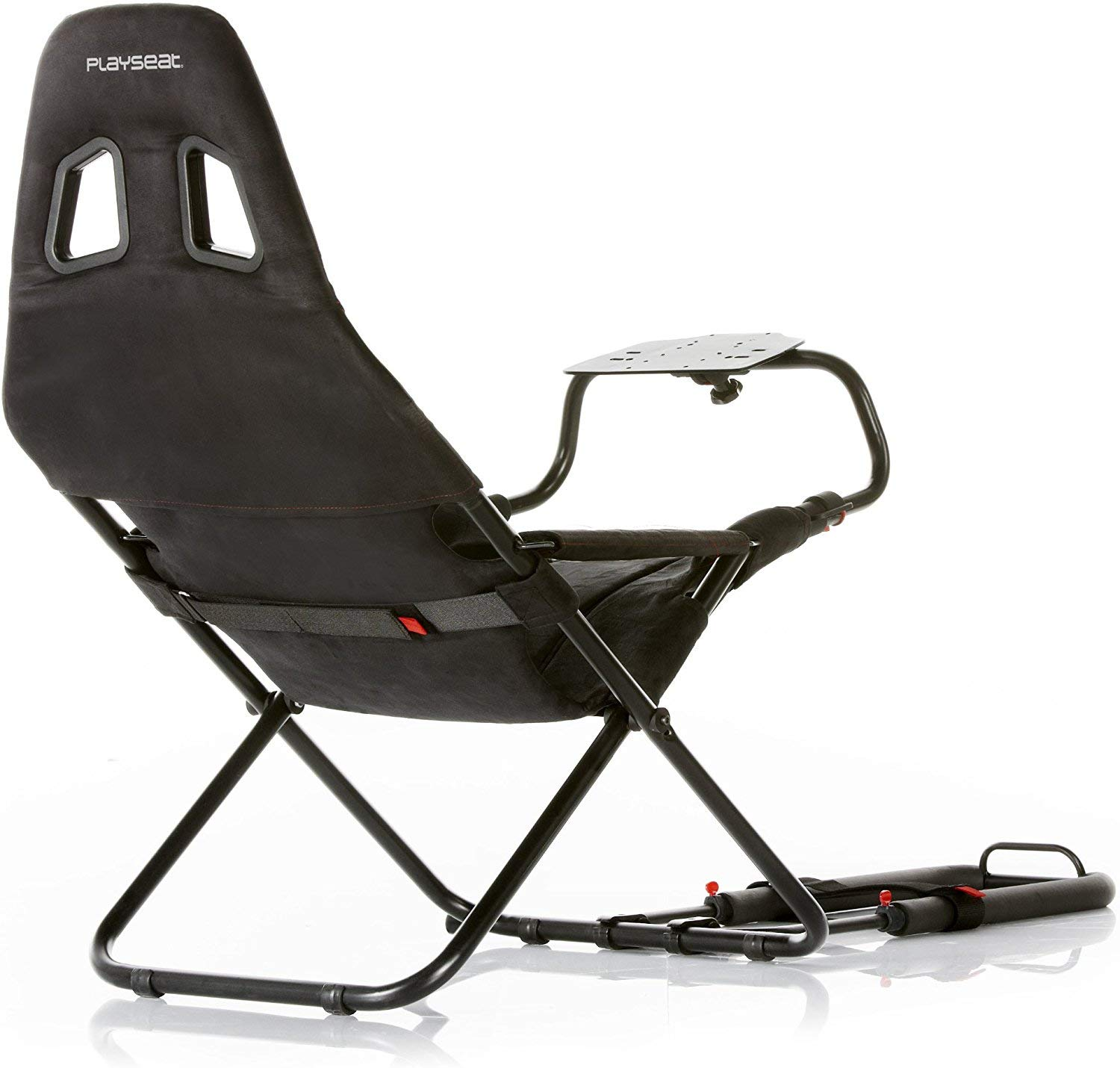 Playseat Challenge by Playseat (Image #2)