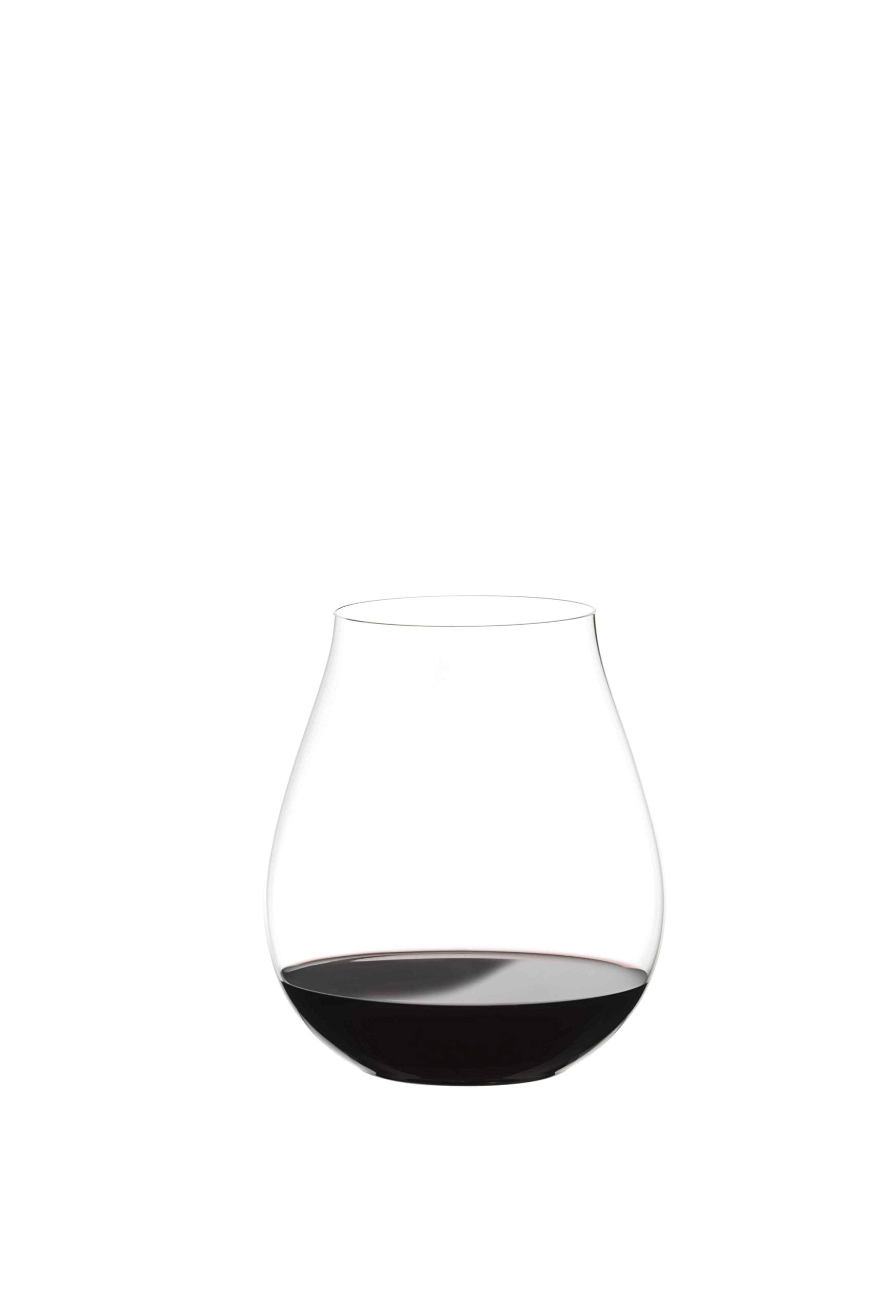 Riedel Gin Set, Set of 4 by Riedel (Image #5)