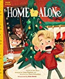 """Home Alone - The Classic Illustrated Storybook (Pop Classics)"" av Kim Smith"