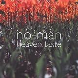 Heaven Taste by NO-MAN (2003-05-03)