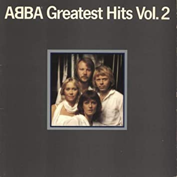 abba greatest hits full album free download