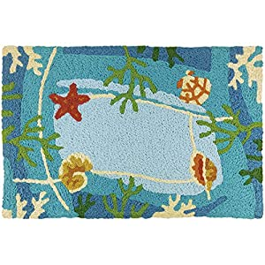 61UIjlgHdWL._SS300_ Starfish Area Rugs For Sale