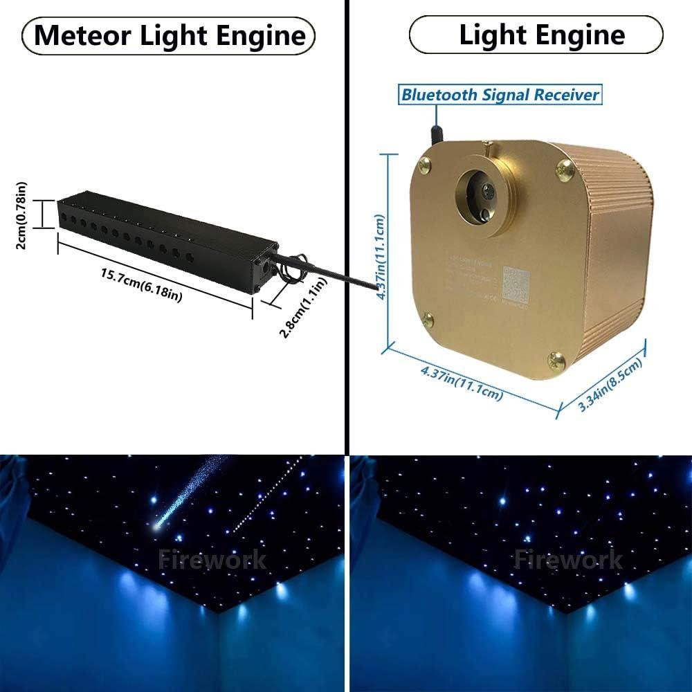 meteor-light-engine