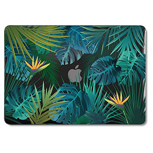 GMYLE MacBook Version Plastic Tropical product image