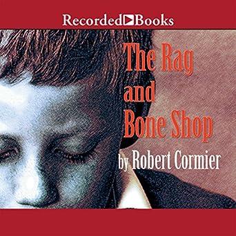 THE RAG AND BONE SHOP ROBERT EPUB