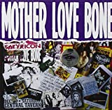 : Mother Love Bone