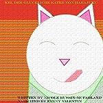 Kei, der gluckliche Kater von Harajuku [Kei, the Happy Cat of Harajuku] | Nicole Russin-McFarland, Lucky Pineapple Books
