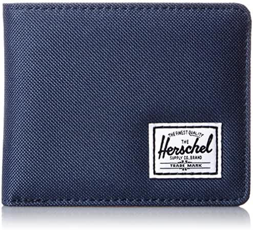 Herschel Supply Co. Men's Roy Wallet