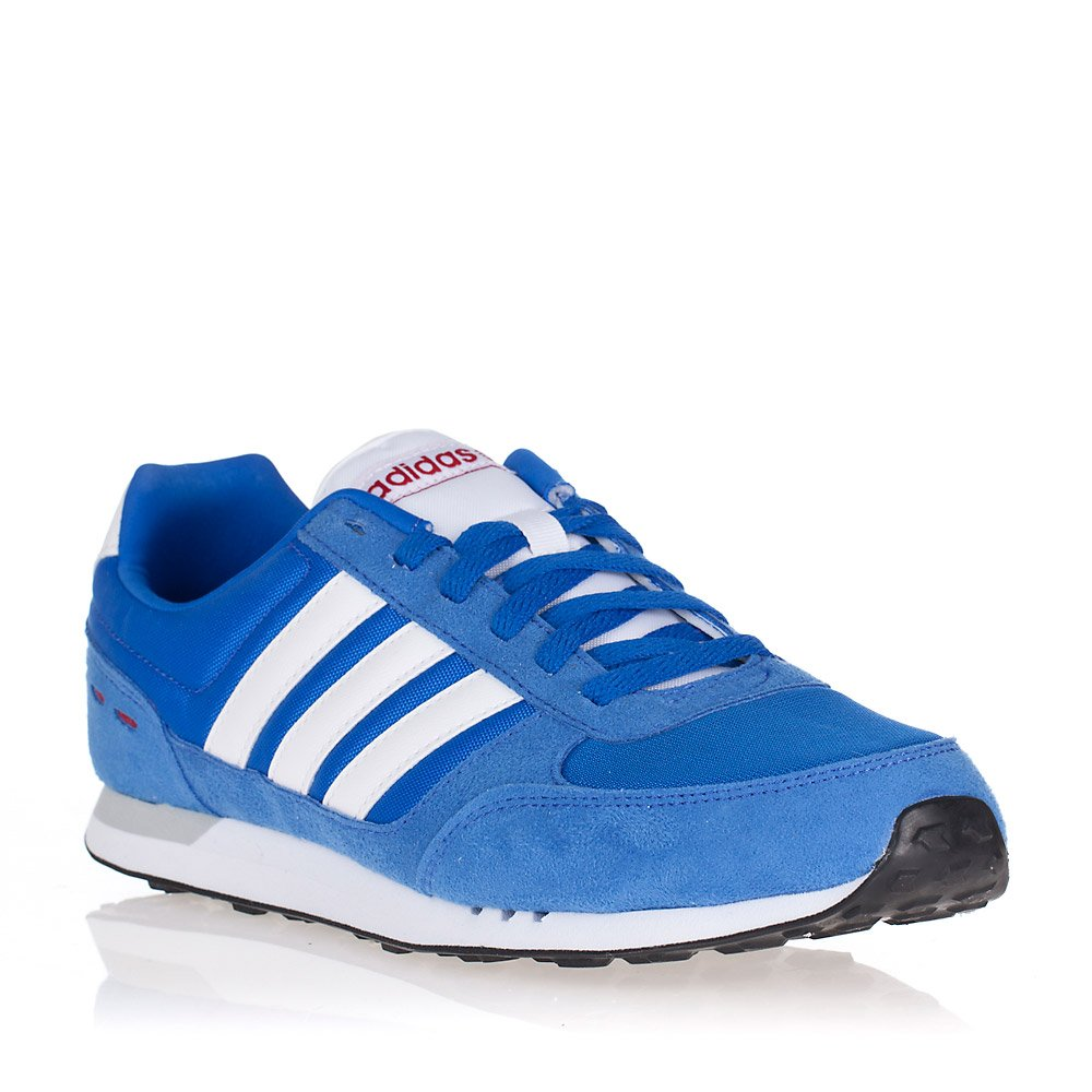 Racer Suede Casual Shoes (6UK