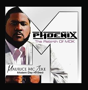 Phoenix: The Rebirth of Mdk