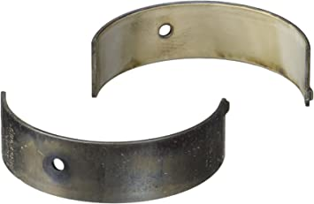 Clevite CB-663HXN Engine Connecting Rod Bearing Pair