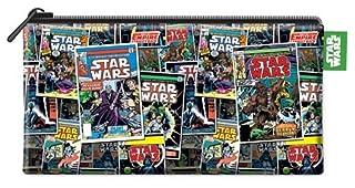 Anker - Bustina portacolori, Tema Star Wars