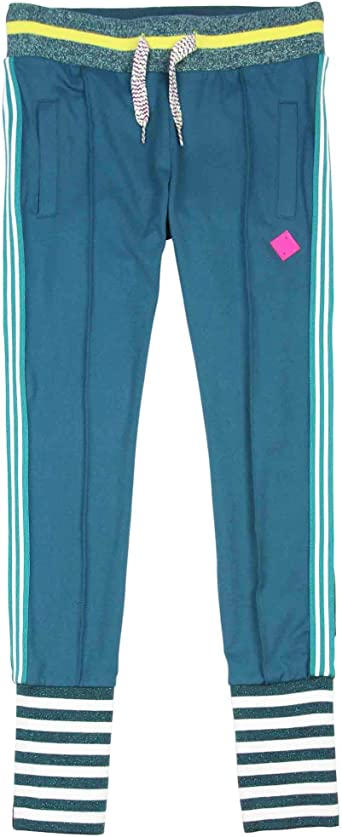 B.Nosy Girls Sport Style Pants Sizes 6-14