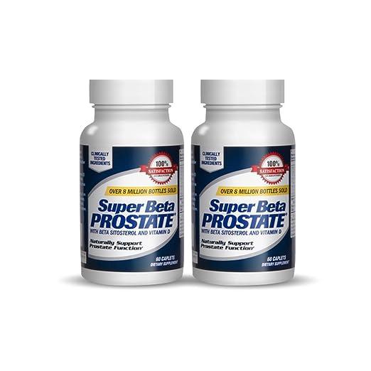 productos para próstata agrandada