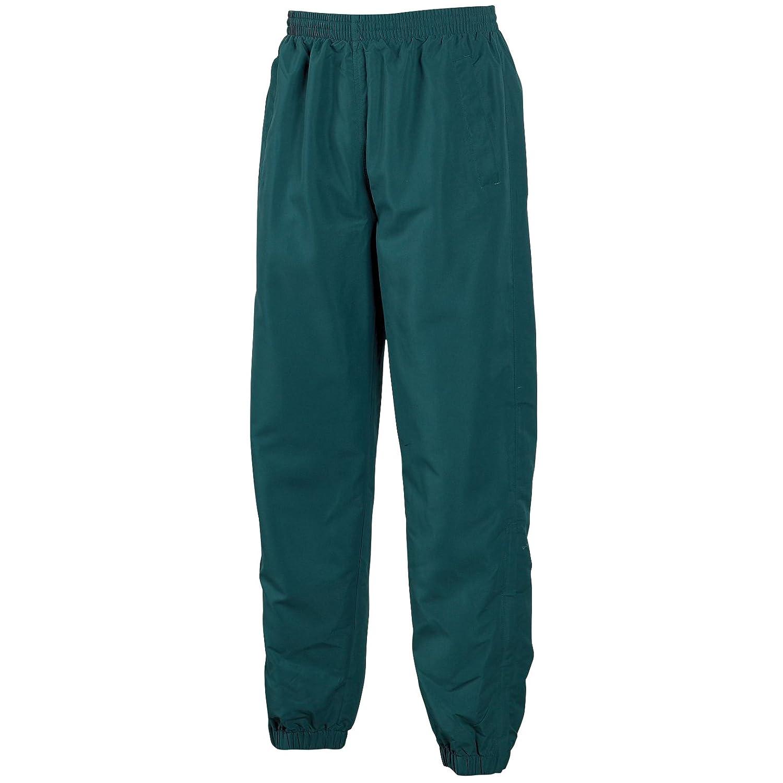 Tombo Teamspor - Pantalones de chandal Modelo Sports Lined hombre ...