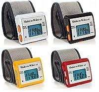 Silent Vibrating Personal Alarm Clock &q...