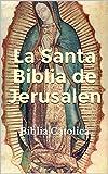 La Santa Biblia de Jerusalen