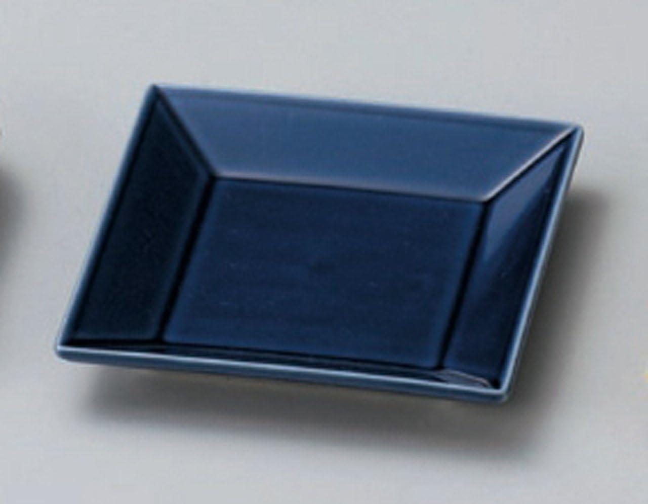 RURI 4.3inches Set of 5 Small Plates Japanese original Porcelain 61UIwxr6LVLSL1280_