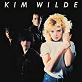 Kim Wilde (2CD/1DVD Expanded Gatefold Wallet Edition)