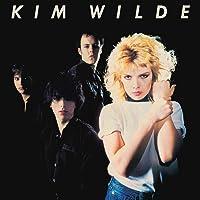 Kim Wilde (2Cd+Dvd)14.