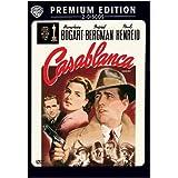 Duplo - Casablanca - Premium Edition