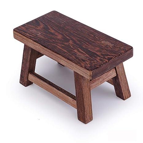 Pleasant Amazon Com Lsxlsd Living Room Home Chicken Wing Wood Small Theyellowbook Wood Chair Design Ideas Theyellowbookinfo