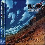 Wild ARMs: The 4th Detonator