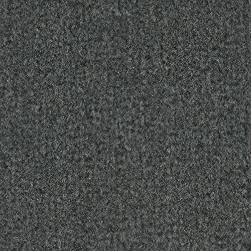 AMRL-SS160530MB8* Lancer Seaside Marine Carpet 8-1/2' X 25' 16oz - Midnight