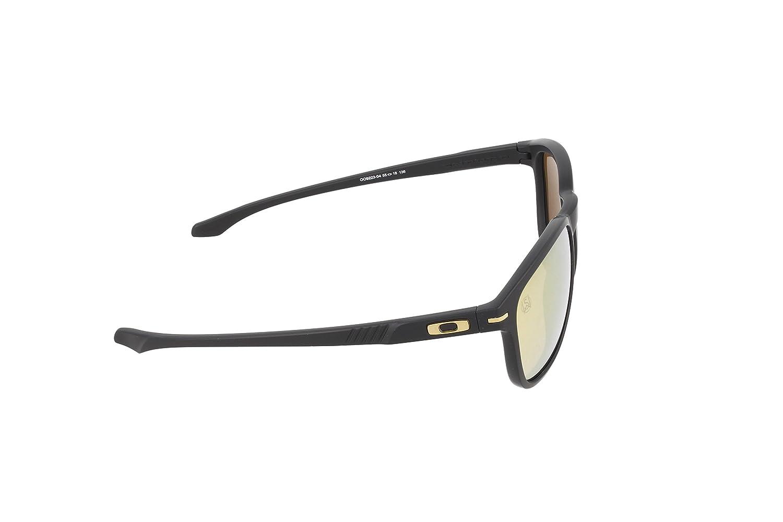 8c9a60b81d7 Oakley Sunglasses Sonnenbrille Enduro Black