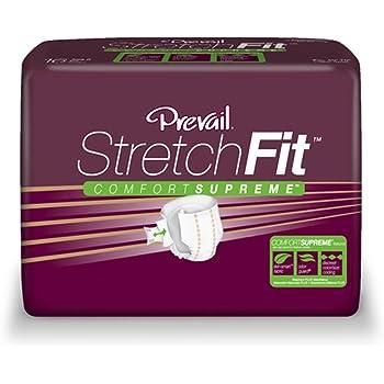 Prevail SF-B Stretch Fit Brief - 96/Case