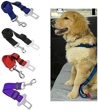 Arnés de seguridad Unho de nylon, flexible, con cinturón de ...
