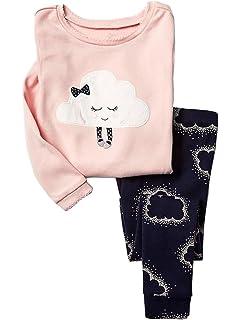 14a8c592f9df9 Ensembles de pyjamas pour enfants à renne Ensemble de vêtements pour  enfants Garçons Noces Cotton Toddler