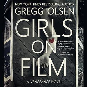 Girls on Film Audiobook