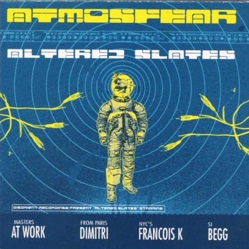 (Altered Slates by Atmosfear (1999-08-02))