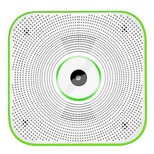 Wi Fi Hidden Camera Spy Cam product image