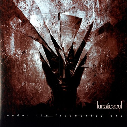Soul Vinyl (Under The Fragmented Sky)