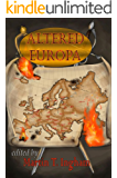 Altered Europa (English Edition)