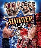 WWE: SummerSlam 2016 (BD) [Blu-ray]