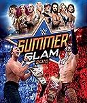 WWE 2016: SummerSlam 2016: Brooklyn,...