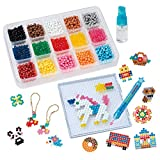 Aquabeads Designer Collection Set Craft Beads