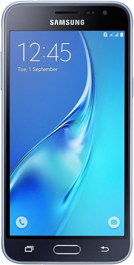 Samsung SM-J320H/DS - Antena: Amazon.es: Informática