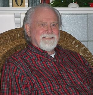 History and Genealogy of Elder John Whipple of Ipswich Massachusetts His English Ancestors and American Descendants