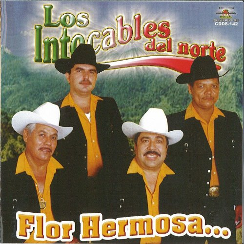 Various artists Stream or buy for $8.99 · Flor Hermosa