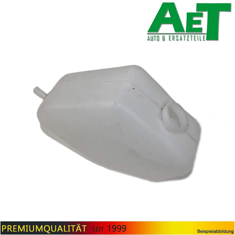 Dep/ósito de agua para lavado sin soporte Samara 2108//2109
