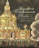 Magnificent Entertainments, Melanie Doderer-Winkler, 0300186428
