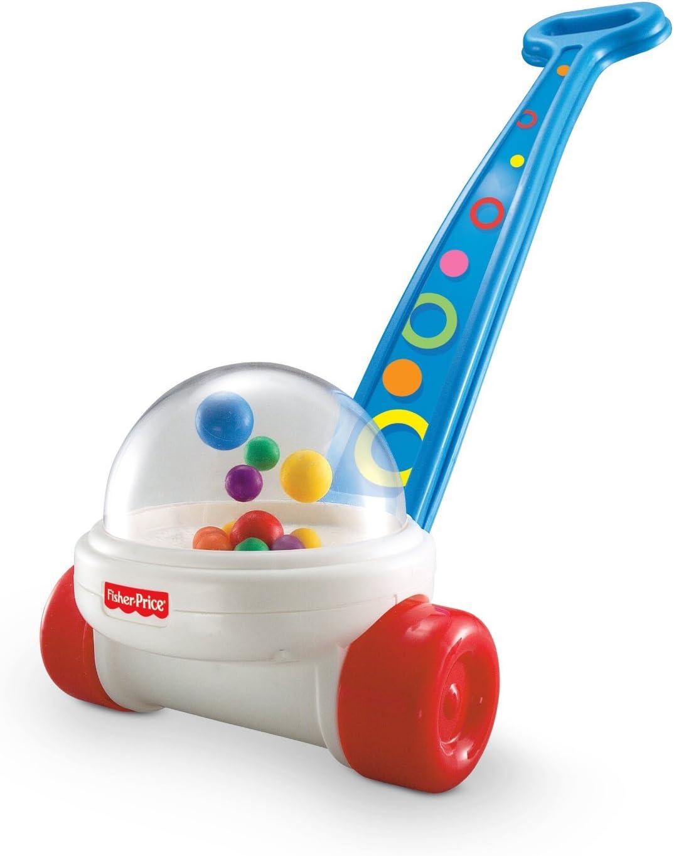 Top 15 Best Kids Toys Vacuum (2020 Reviews & Buying Guide) 15