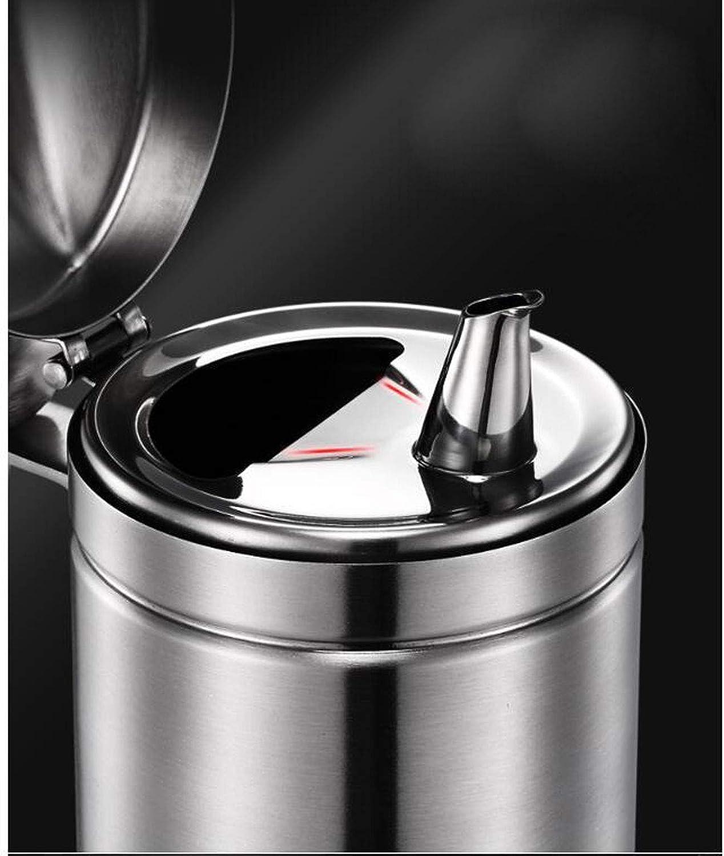 Capacit/é : 800ml 304 En Acier Inoxydable Bouteille Dhuile De R/éservoir /Étanche Cuisine Fournitures M/énage Sauce Soja Huile De S/ésame Vinaigre Pot 800 ML Petit Pot Dhuile